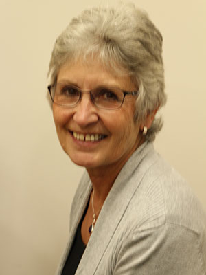 Dianne Couch